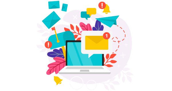 Email Marketing Company In Bangalore India