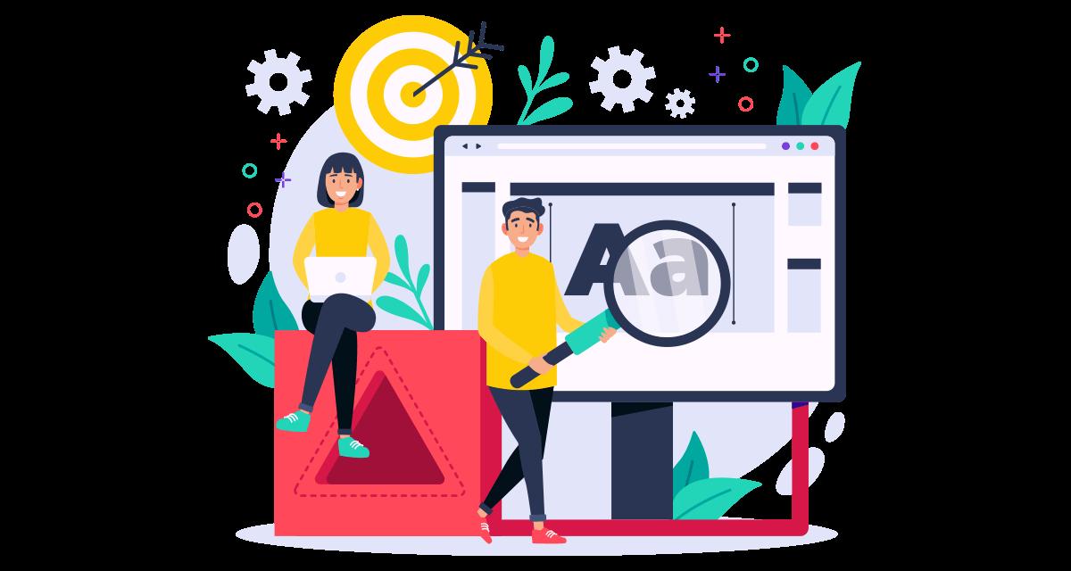 Brand's Online Reputation