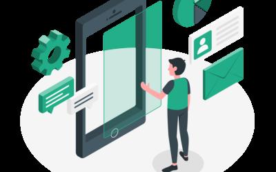 Factors to Consider While Choosing a Mobile App Development Platform