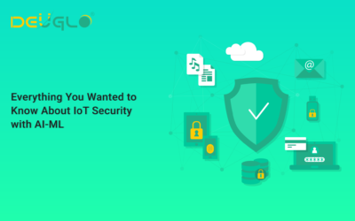 Everything You Wanted to Know About IoT Security with AI-ML