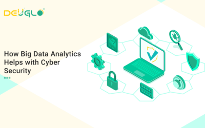 How Big Data Analytics Helps with Cyber Security